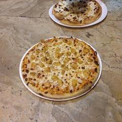 Light Food Restaurant in Madinah
