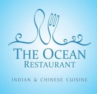 The Ocean Restaurant - Mahzur in Madinah