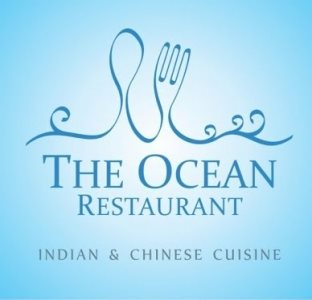 The Ocean Restaurant - Shadah in Madinah