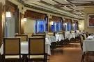 Rand Restaurant - Le Meridien .. in Makkah