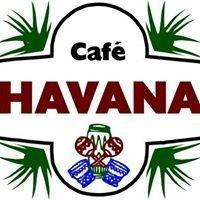 Havana Cafe - Al Awali in Makkah