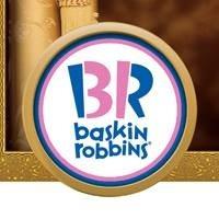 Baskin Robbins - Al Iskan in Makkah