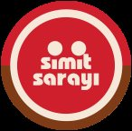 Simit Sarayi - Makkah Mall in Makkah