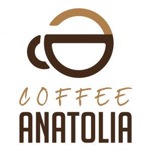 Anatolia Coffee -  Al Khansa in Makkah