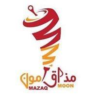 Mazaq Moon - At Tandabawi in Makkah