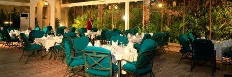 Awtar Restaurant - Carlton Al .. in Dammam