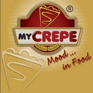 My Crepe - Othaim Mall in Dammam