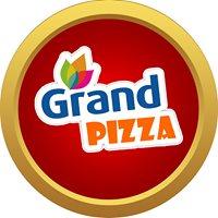 Grand Pizza in Dammam
