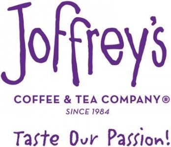 Joffrey's - Al Rashid Mall in Khobar
