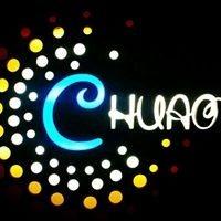 Chuao Café in Khobar