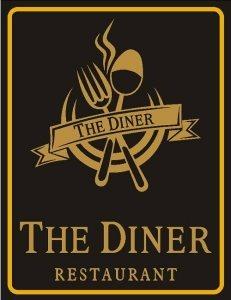 The Diner Restaurant in Riyadh