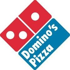 Domino's Pizza - Airport Road in Riyadh