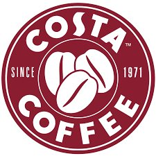 Costa Coffee - King Khalid Int.. in Riyadh