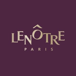 Lenotre - Centria Mall in Riyadh