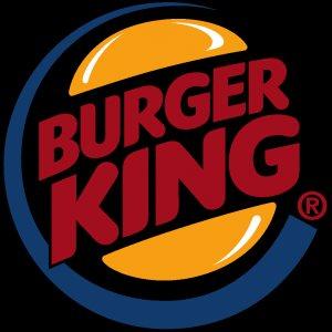 Burger King - Airport Road in Riyadh