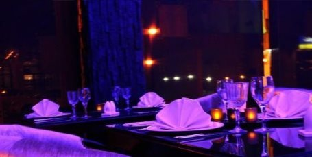 Primavera Restaurant - Al Olay.. in Riyadh