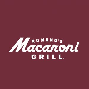 Romano's Macaroni Grill - Al B.. in Riyadh