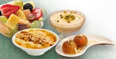 Shahrazad Restaurants & Sweets.. in Riyadh