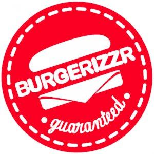 Burgerizzr - Al Olaya in Riyadh