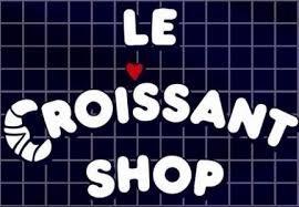 Le Croissant Shop - Al Olaya in Riyadh