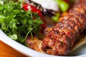 Farah Turkish Restaurant - Al .. in Riyadh