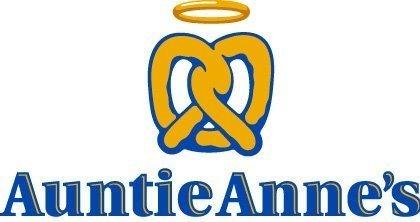 Auntie Anne's - Al Andalus in Riyadh