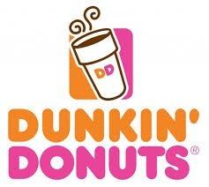 Dunkin' Donuts - An Nakhil in Riyadh