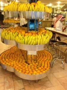 Mama Noura - Ar Rawdah in Riyadh