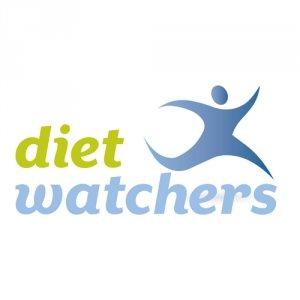 Diet Watchers - Ar Rawdah in Riyadh