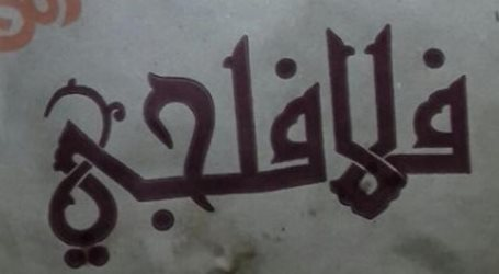 Falafelji -  Ar Rawdah in Riyadh