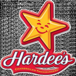 Hardee's - Riyadh Gallery Mall.. in Riyadh