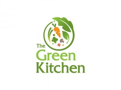 The Green Kitchen in Jeddah