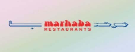 Marhaba Restaurant in Jeddah