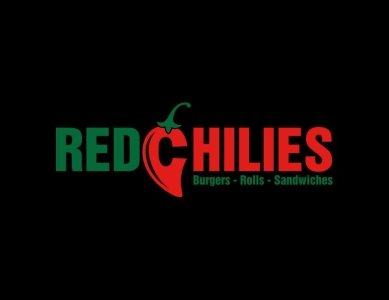Red Chillies in Jeddah