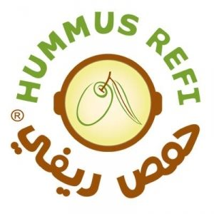 Hummus Refi - Andalus Mall in Jeddah