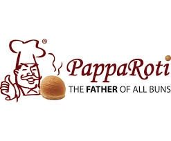 PappaRoti - Andalus Mall in Jeddah