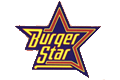 Burger Star in Jeddah