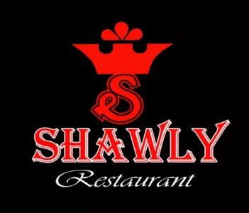 Shawly Restaurant - Sarawat In.. in Jeddah
