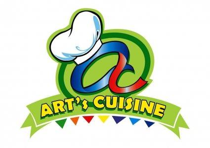 Art's Cuisine in Jeddah