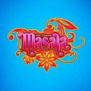 Masala Restaurant - Al Salamah.. in Jeddah