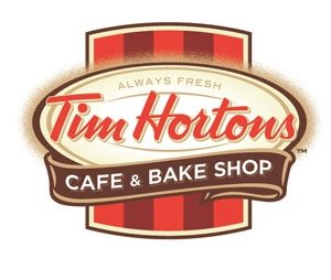 Tim Hortons - Red Sea Mall in Jeddah