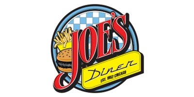 Joe's Diner - Al Shallal Theme.. in Jeddah