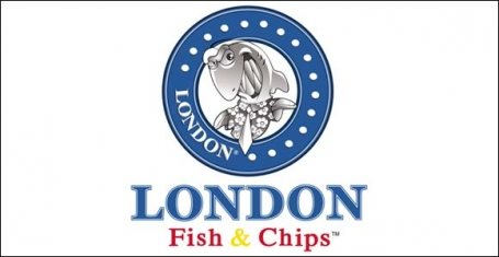 London Fish & Chips - Red Sea .. in Jeddah