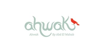 Ahwak in Jeddah