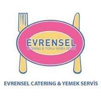 Evrensel Catering & Food Servi.. in Makkah