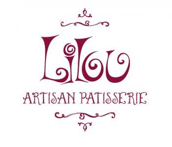 Lilou Artisan Patisserie in Riyadh