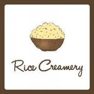 Rice Creamery - Al Maather in Riyadh
