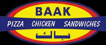 Baak Restaurant - Al Ihsa Road.. in Riyadh