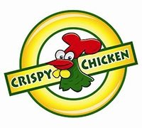 Crispy Chicken -  Al Jazirah in Riyadh