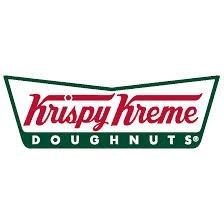 Krispy Kreme - Sharq Mall in Riyadh